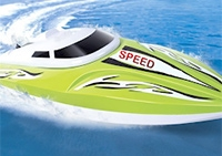 speed-boats7.jpg