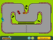 speed-car-racing2.jpg