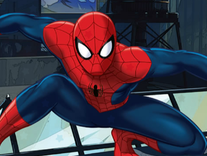 spider-man-hidden-starsQvTR.jpg