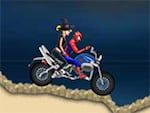 spiderman-halloween-racing-game.jpg