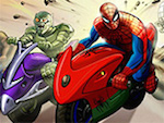 spiderman-hills-racing-game.jpg