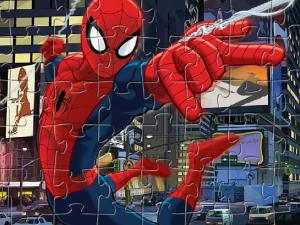 spiderman-jigsaw5EMG.jpg