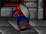 Spiderman Maximum Carnage