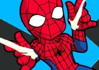 spiderman-swing81.png