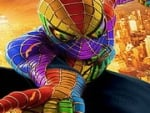 Spiderman Xtreme Macera 2