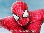 Το Amazing Spiderman 2