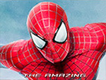 Le Amazing Spiderman 2