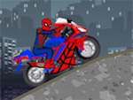 spidermanmotobike3.jpg