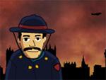 spitfire-1940-game.jpg