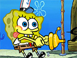 spongebob-adve2-game.jpg