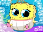 spongebob-and-patrick-babies40Hj-game.jpg
