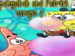 spongebob-and-patrick-escape-242.jpeg