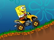 spongebob-atv32.jpg