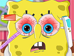 spongebob-eye-care-game.jpg