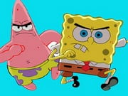 spongebob-in-action5.jpg