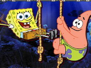 spongebob-new-action-29.jpg