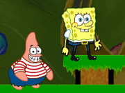 spongebob-new-action-352.jpg