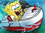 spongebob-parking2-game.jpg