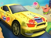 spongebob-speed-car-racing-243.jpg
