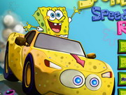 spongebob-speed-car-racing63.jpg