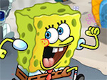 spongebob-speedy-pant-game.jpg
