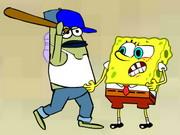 spongebob-street-crime56.jpg