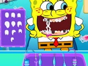 spongebob-tooth-decoration71.jpg