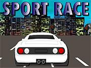 sport-race34.jpg