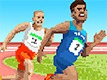 Sport Hero Online