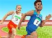 Sport Hero en ligne