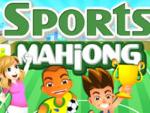 Deportes Mahjong
