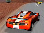sportscar-racing-8iz.jpg