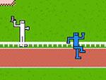 sprint8izgame.jpg