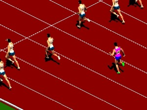 sprinter61.jpg