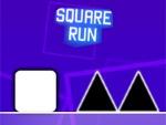 Platz Run