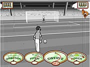 stan-james:-original-free-kick-challenge71.jpg