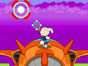 star-bunny56.jpg