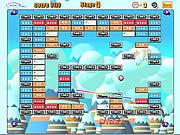 Star Kirby Brick Krieg