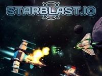 Starblast Online