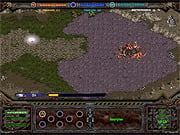 starcraft-flash-action-521.jpg