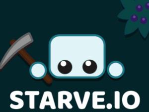 starve.ioXHSC.jpg