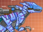steel-dino-toy-mechanic-raptors19-game.jpg