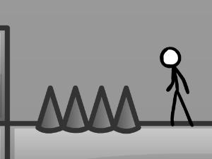 stick-minigamesRSKB.jpg