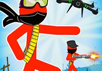 stickman-army--team-battle75.jpg