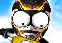 stickman-biker87.jpg