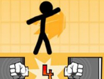 stickman-fighter81-game.jpg