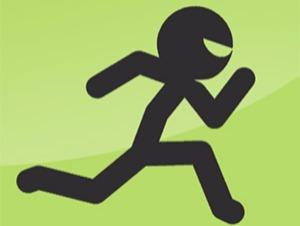 stickman-runner-300.jpg
