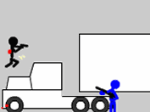 stickman-sam98.png