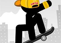 stickman-skate32.png