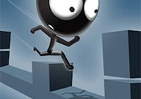 stickman-vector34.png